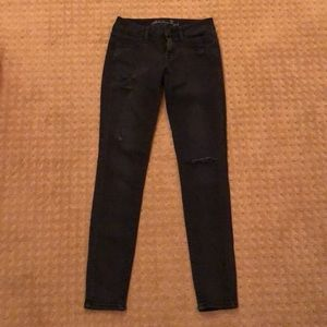 American eagle jeans- BRAND NEW